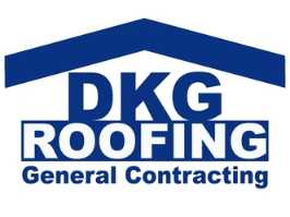 DKG Roofing Company