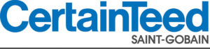 DKG Roofing Contractors Proudly Using CertainTeed SAINT-GOBAIN Products For Your Denton Roofing Needs