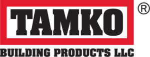 DKG Roofing Contractors Is Proud To Use TAMKO Building Products