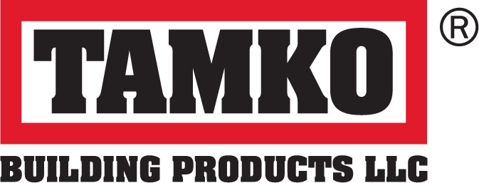 TAMKO Building Products LLC