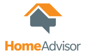 DKG Roofing Is Highly Rated On Home Advisor By Our North Texas and Denton Roofing Clients.