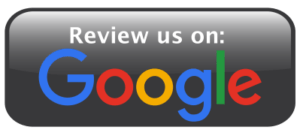 Review us on: Google